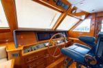 Купить яхту TOUT VA BIEW в Atlantic Yacht and Ship