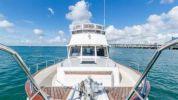 Лучшие предложения покупки яхты SABA'S