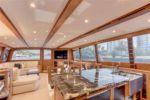 Стоимость яхты III AMIGOS - MERRITT BOAT WORKS
