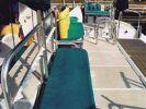 Стоимость яхты Kurt Hughes Designed Sailing Catamaran - KURT HUGHS 1999