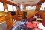 Лучшие предложения покупки яхты Tina Marie II - PRESIDENT YACHTS