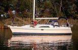 Продажа яхты 2020 Catalina 355