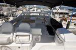 Купить яхту 53 Manhattan - No Name в Atlantic Yacht and Ship