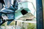 Купить яхту HARD BILLS в Atlantic Yacht and Ship