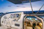 Buy a yacht Lontano - FERRETTI YACHTS