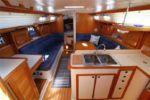 Продажа яхты SEA GLASS - CATALINA 2003