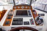 Купить яхту 34ft 2013 Beneteau Swift Trawler - BENETEAU Swift Trawler в Atlantic Yacht and Ship