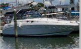 "Buy a yacht 2003 Sea Ray 360 Sundancer - SEA RAY 39' 0"""
