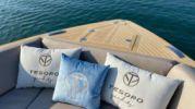 Лучшие предложения покупки яхты TESORO T38
