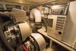 Продажа яхты QB III - DETTLING YACHTS Express Cruiser