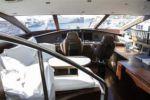 Лучшие предложения покупки яхты PARENTHESIS - COUACH 2009