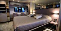 Продажа яхты CADET - AZIMUT / BENETTI Magellano 76