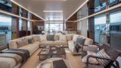 Лучшие предложения покупки яхты STELLA M - SANLORENZO