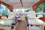 Продажа яхты Lemuel