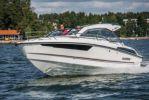 Купить Flipper 880 ST - FLIPPER 2016