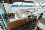 Продажа яхты B'Shert VII
