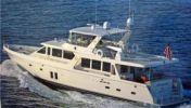 Стоимость яхты Armagnac - OFFSHORE