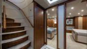 Лучшие предложения покупки яхты IRRESISTIBLE