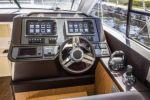 "49' 2014 Beneteau 49 GT Hard Top - BENETEAU 49' 0"""