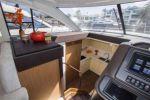 49' 2014 Beneteau 49 GT Hard Top