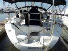 Donna Marie  - CATALINA 42 MK II yacht sale