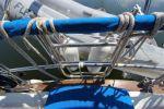Купить яхту SEA DOG - FREEDOM YACHTS 32 FRACTION RIG SLOOP в Atlantic Yacht and Ship