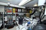 Купить яхту Chrismas Spirit в Atlantic Yacht and Ship