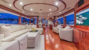 Стоимость яхты SWEETWATER - LAZZARA