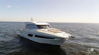 Лучшие предложения покупки яхты NEW 2018 Prestige 460 S - PR18WC-032 - PRESTIGE