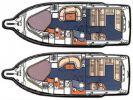 Стоимость яхты Second Effort - SEA RAY 1997