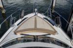 """2012 Marquis 420 Sport Bridge  - MARQUIS 42' 0"""""""