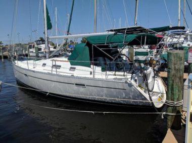 Продажа яхты CELENE