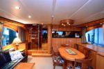 Продажа яхты NO NAME - QUEENSHIP Baretta