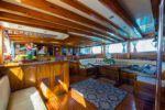 Стоимость яхты BARCELONA EXPLORER - CUSTOM 2010