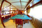 Лучшие предложения покупки яхты BLUE DAWN - SCHEEPSWERT
