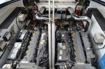 Лучшие предложения покупки яхты 50ft 2010 Nor-Tech 5000V Diesel - NOR-TECH