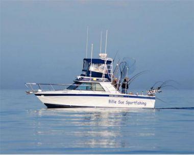 Стоимость яхты 2900 Sport Bridge - WELLCRAFT