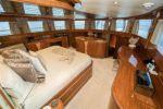 best yacht sales deals Illusion