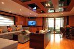 Buy a Hull 3 - IAG PrimaDonna Series at Atlantic Yacht and Ship