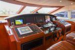 Стоимость яхты Allure - Overmarine Group 2003