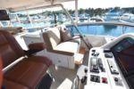 Продажа яхты CynderElla