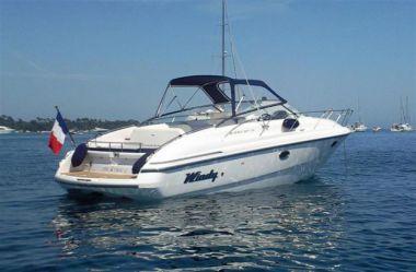 Лучшие предложения покупки яхты TSIC & TSAC 2 - WINDY BOATS