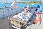 Купить яхту GEMS - LEIGHT NOTIKA в Atlantic Yacht and Ship