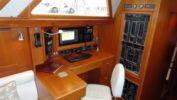 Стоимость яхты MAGNETIC SKY - HYLAS 2010