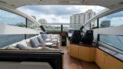 Лучшие предложения покупки яхты SPRINDRIFT - SUNSEEKER
