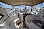 JOY - REGAL 35 Window Express yacht sale