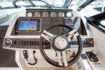 Лучшие предложения покупки яхты Cras Qui  - SEA RAY