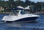 Лучшие предложения покупки яхты Eulo Hawk - SEA RAY