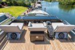 Лучшие предложения покупки яхты Pershing 74 - Sea La Vie - PERSHING