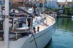 Продажа яхты Enigma VIII - NAUTOR'S SWAN Swan 66-702